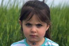 Kayıp Leyla'nın babasından sosyal medyada yayılan iddiaya tepki!