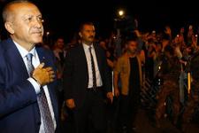 AK Parti MYK ve MKYK cuma günü toplanacak