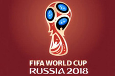 Dünya Kupası'nda günün maçları (26 Haziran)