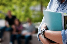 İOKBS sonuçları bursluluk sınav sonuç ekranı TC ile sorgulama sayfası