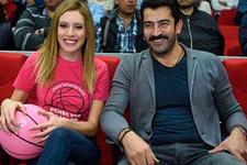 Sinem Kobal ile Kenan İmirzalıoğlu 1 milyonluk teklifi reddetti