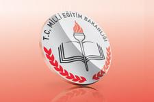 Mülakat sonuçları il il müdür yardımcısı sözlü sınav puanı bilgisi