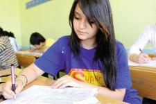 2018 Lise yüzdelik dilimleri LGS liselerin taban ve tavan puanları