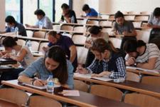 İOKBS sınav sonuçları ne zaman bursluluk sınav sonuç bilgisi-2018