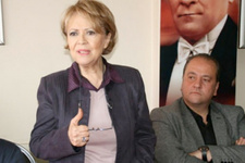 Kılıçdaroğlu'na açık açık söyledi koltuğu bırak