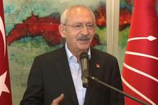 Kılıçdaroğlu'ndan yeni Muharrem İnce açıklaması