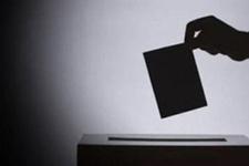 Düzce'de oylar yeniden sayıldı işte sonuç