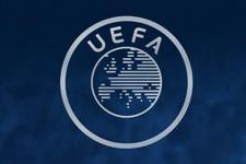 UEFA Milan'ı iki yıl Avrupa'dan men etti