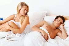 Cinsellik konusunda endişe yaşamamak için 5 altın kural