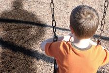 Ağrı'dan bir kayıp çocuk haberi daha