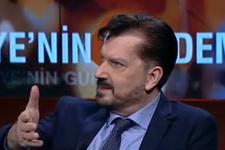 Hakan Bayrakçı'nın anket itirafları olay oldu meğer CHP'nin...