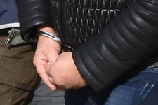 Gaziantep'te terör operasyon: 7 tutuklama