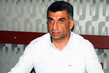 Gürsel Erol ihracını isteyen Kılıçdaroğlu'nu bombaladı
