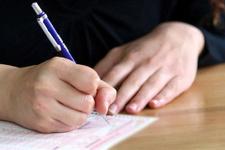 YKS 2018 sınavda kaç soru sorulacak-oturumlara göre YKS soru dağılımı