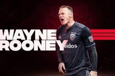 Wayne Rooney rekor paraya transfer oldu