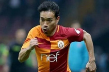 Galatasaray transferini bugün açıklayacak!