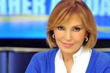 9 Eylül Platformu'ndan Kılıçdaroğlu'na istifa çağrısı
