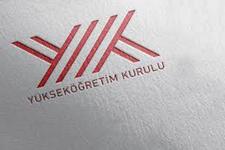 MHP, AK Parti'den YÖK'ü istedi iddiası