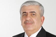 İYİ Parti Kurucular Kurulu üyesi istifa etti