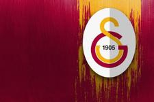 Galatasaray'ın hazırlık maçındaki rakibi belli oldu