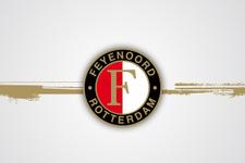 Feyenoord Fenerbahçe ile karşılaşacağını duyurdu