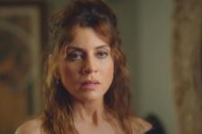 Ufak Tefek Cinayetler 32. bölüm sezon finali 2. fragmanı