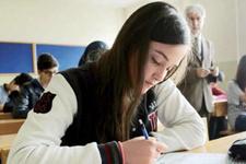 LGS sınavı sayısal bölüm yorumları matematik nasıldı?