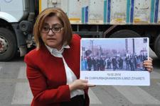 Fatma Şahin'den Meral Akşener'e fotoğraflı cevap! İşte o fotoğraflar