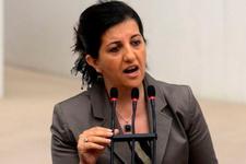 HDP'li Buldan'dan partililere sandık çağrısı