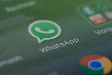 WhatsApp'a yeni grup özelliği geldi!