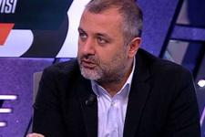 Mehmet Demirkol'dan Ali Koç'a 13 öneri