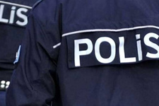 Polis  maaşları  3600 ek gösterge sonrası ne olacak-2018 zamlı polis maaşları