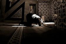 Tilavet secdesi nasıl yapılır Kur'anı Kerim'de geçtiği ayetler