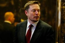 Hissedarlar Elon Musk'ı görevden almayı oylayacak