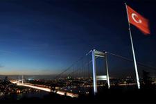 Türkiye'nin en değerli markaları belli oldu! Listeye bakın