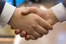 Taşınmaz ticaretinde yeni kurallar neler?