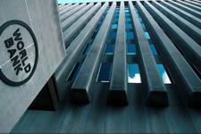 Dünya Bankası Türkiye beklentisini değiştirdi