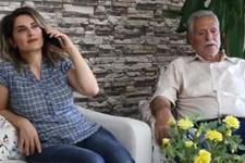 Selahattin Demirtaş sosyal medyadan miting yaptı ailesi böyle dinledi