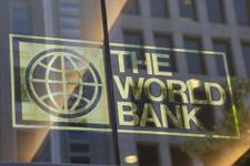 Dünya Bankası'ndan korkutan uyarı: 2008'deki gibi...