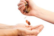Fitre miktarı ne kadar kimlere fitre ve fidye verilir?