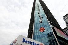 Fitch Ratings DenizBank'ın notunu pozitif izlemeye aldı