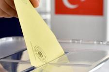 Irak seçimlerinde flaş gelişme