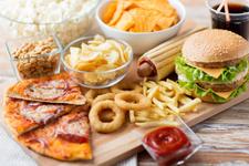 Sağlıksız beslenmenin zararları nelerdir psikolojimizi etkiler mi ?