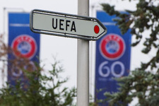 UEFA Galatasaray'a faturayı kesti! İşte detaylar...