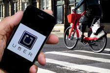 UBER'den taksicileri sinirlendirecek yeni hamle!