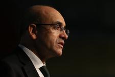 Mehmet Şimşek: Merkez Bankası bağımsız kalacaktır o kadar