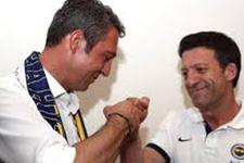 Ali Koç ve Malzemeci Erkan Karaca arasındaki diyalog sosyal medyayı salladı