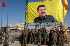 PKK köşeye sıkıştı! Arap aşiretlere rüşvet dağıtmaya başladı