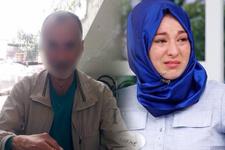 Esra Erol'da korkunç amca itirafı 'Anneme 10 yıl bana 1 yıl boyunca tecavüz etti'