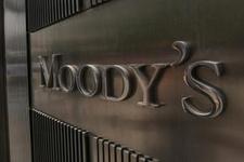 Moody's 17 Türk Bankası'nın notunu düşürdü